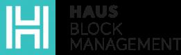 H-BM-Main-logo480x147