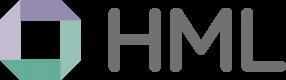 HML_300