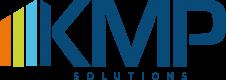 Logo-KMP-Solutions-Property-Management
